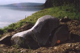 Картинки по запросу мурожные камни красноярский край